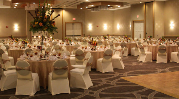 GORAC8781_Website_Gallery_Ballroom